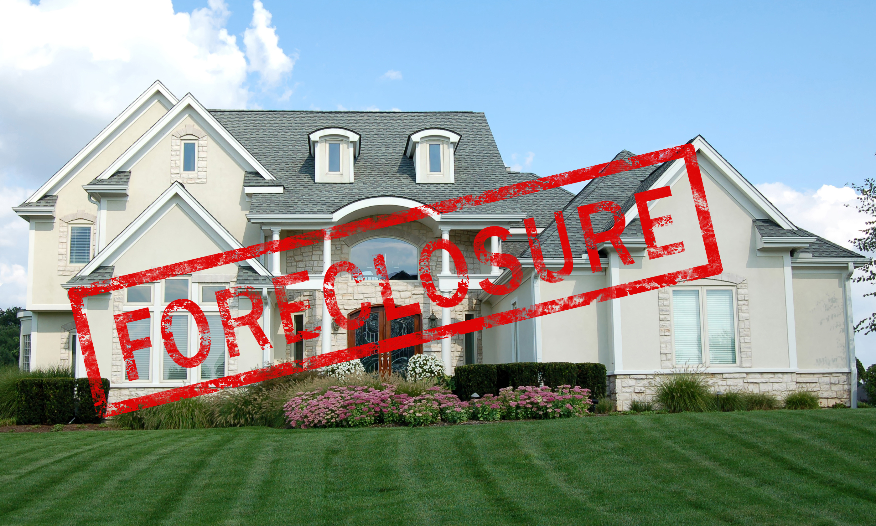 Call Real Estate Appraisal And Research to discuss appraisals regarding Lee foreclosures